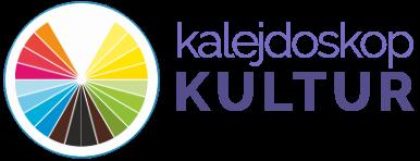 Kalejdoskop Kultur